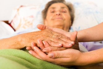 What Is End-of-Life Care in Memphis?