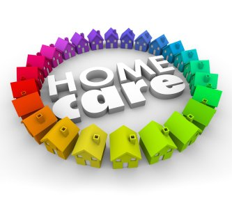 Transitioning Your Loved Ones into Home Care in Memphis